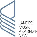 LMA-Logo_farbig_RGB