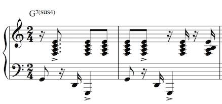 Samba_Rhythmus
