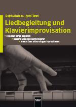 Abelein (Cover