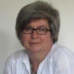Dr. Daniela Laufer